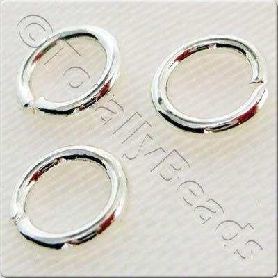 jump ring image