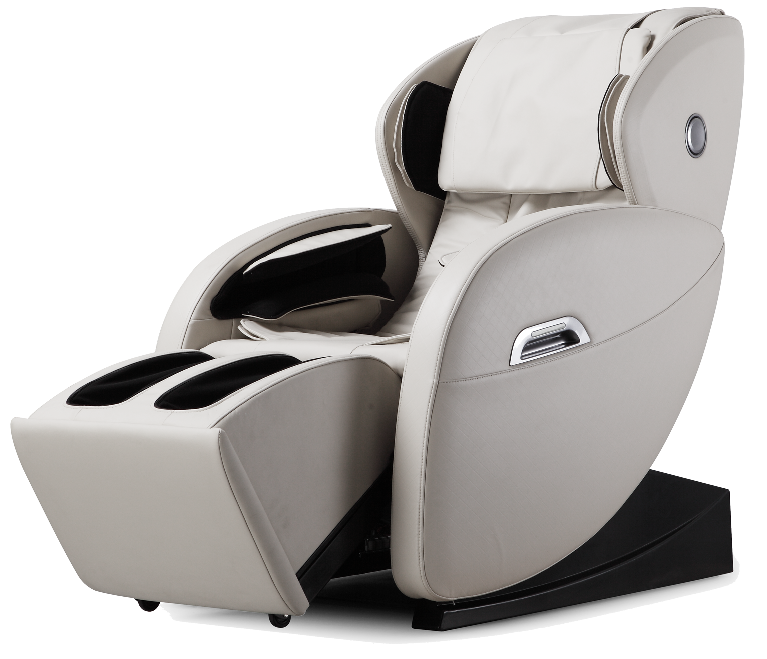 X6 4D CS Track Massage Chair