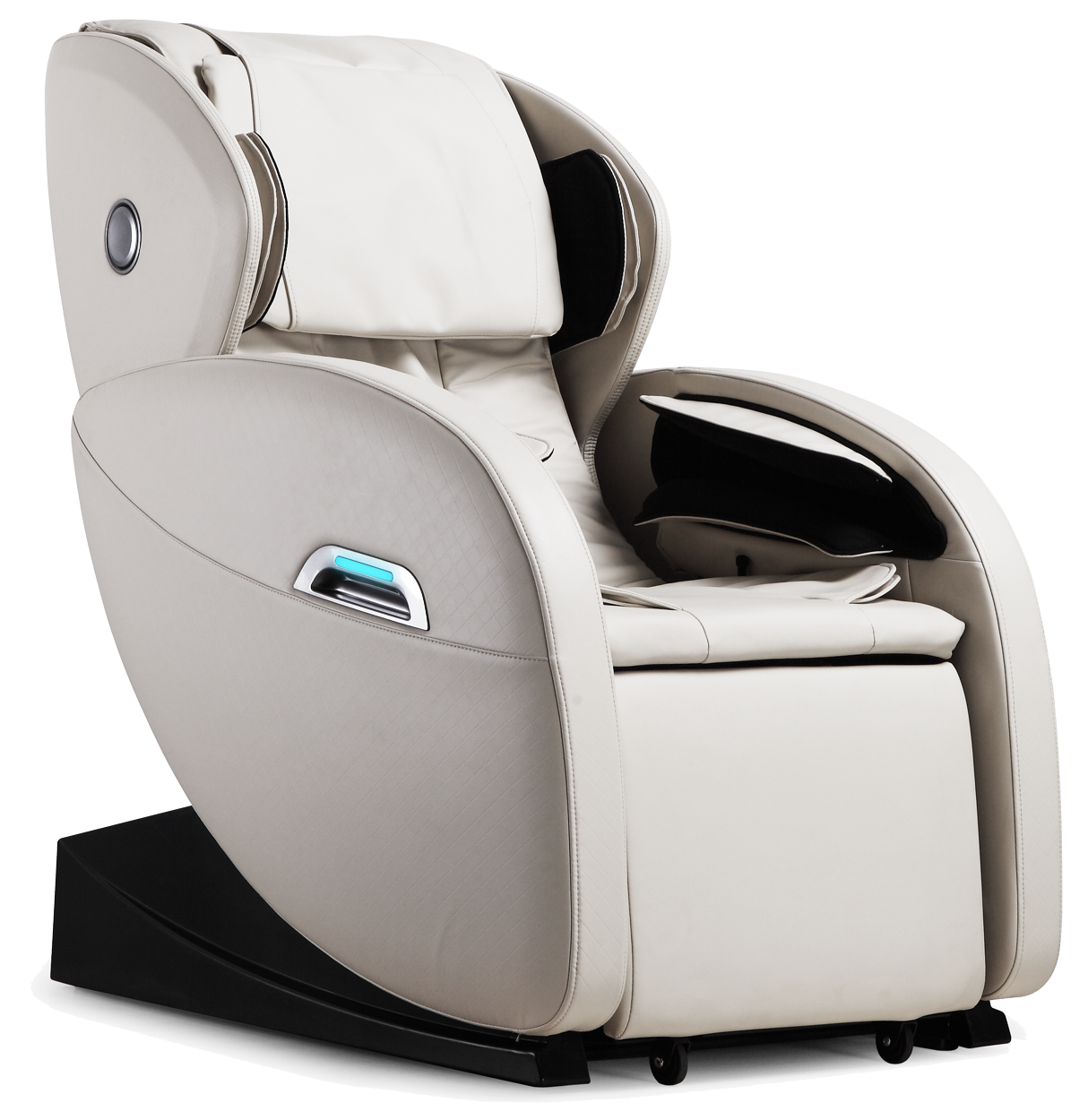 massage chair modern. the x6 massage chair, blends seamlessly into it\u0027s surroundings like no other before it, with its modern stylish lines and welcoming curves, more art chair w