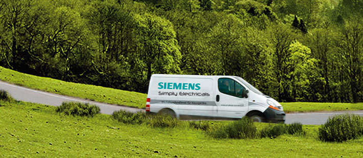 Tech News: Siemens are ExtraKlasse