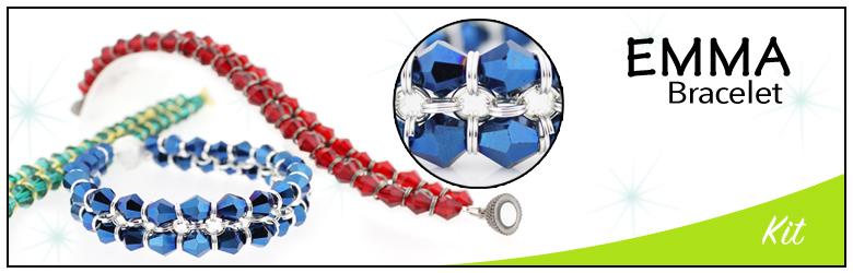emma bracelet banner
