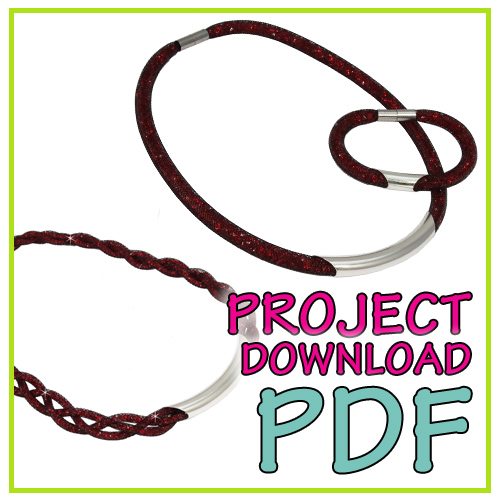 project download image